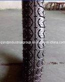 neumáticos butílicos del tubo de la motocicleta (de 2.50-17 2.50-18 3.00-18)