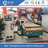 12 изменителя инструмента резцов части маршрутизатора CNC автоматического деревянного