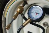 Deflattore veloce del pneumatico (BS-001A)