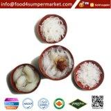Shirataki con pocas calorías Noodles con Different Varieties en Plastic Tray y Bag para 200g y 250g