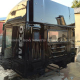 C100 Hongyan Genlyon Iveco Truck Cab mit Highquality