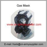 Маска Маск-Газа газа химически Маски-Hazmat Маск-Воинская