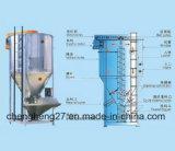 Mezcladora del plástico de Chengheng y de goma
