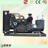 groupe électrogène diesel d'engine de Sdec d'alimentation générale de 150kw 187kVA