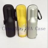 Случай пены ЕВА бутылки вина & воды термально сформированный