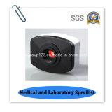 Microscópio Digital de Gema de Alta Qualidade