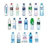 De nieuwe Vierkante Machines van de Etikettering van de Koker van de Fles, de Fabrikant van China