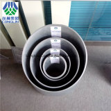 Different Sizes의 알루미늄 Tubes