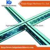 Прутковый автомат t для плитки волокна плитки потолка гипса PVC минеральной