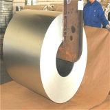 Катушка Galvalume высокого качества холоднопрокатная строительным материалом стальная