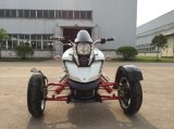 Tre Wheels Single Cylinder 200cc ATV (LT 200MB2)