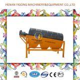 Macchina d'estrazione di alto funzionamento certo da Yigong