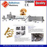 Hundebehandlung-Haustier-Kauen-aufbereitende Maschine