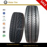 Winter Passenger PCR Tire, M/T Mud und Snow Tire, a/T All Gelände Car Tire, SUV 4X4 Tire, UHP Hochleistungs- Tire, Radial Commercial Car Tire
