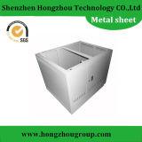 Шкаф металлического листа для применения домочадца