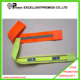 Wristband de la identificación de la identificación del PVC (EP-AB530)