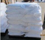 Das Zitronensäure-Monohydrat u. Zitronensäure bestenfalls kaufen, die vom China-Lieferanten-Fabrik-Preis wasserfrei sind