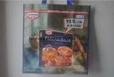 Мешок охладителя мешка Eco мешка грелки пиццы