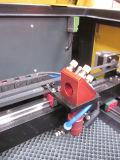300*200 kleine Laser die Scherpe Machine graveren (DW3020)