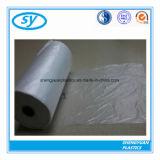 Qualität LDPE-Nahrungsmittelgrad-Plastiknahrungsmittelbeutel