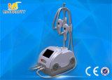 Corpo de congelação gordo de Cryo que Slimming a máquina (MB820D)