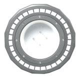 indicatore luminoso industriale di 140W LED con 3-5 anni di Ce RoHS della garanzia