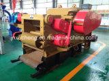 販売のための木製の木の切断の木製の快活な機械