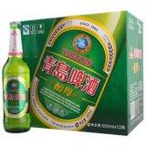 Barniz a base de agua de China para el cartón de papel sin el cartón de la película/de la cerveza