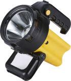 Beweglicher 5W LED Scheinwerfer