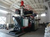 Máquina de molde grande personalizada do sopro para o tanque de água plástico que faz a máquina