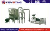 Máquina do pedaço da proteína de soja
