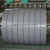 Z100 PPGLの鋼鉄コイル、波形の屋根シート