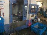 Roestvrij staal die Machinaal bewerkend Delen gieten