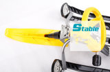 판매에 눈 스쿠터 Snowmobile
