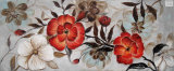 Flowers-2 decorativo