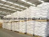 産業使用のための白い粉98%純度のpentaerythritol