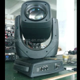 20r 470W Adela Mythos Spot Beam Wash Light