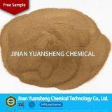 Snf concretos Polycarboxylate Superplasticizer del polvo de la adición para el concreto