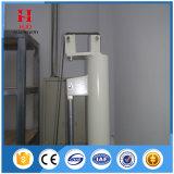 Máquina vertical energy-saving do batedor de Hwt- D1 para a venda