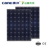 System solar Polycrystalline 200W Solar Module
