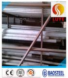 ASTM 304 Edelstahl-nahtloses Rohr-/Gefäß-heißer Verkauf