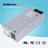 Multiplexe Ausgabe-hohe Leistungsfähigkeits-Autonomie-Geräten-Schaltungs-Stromversorgung