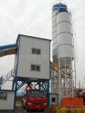 Plant-120m3/H de mélange concret