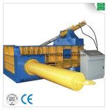 Y81t-250A Altmetall-Ballenpresse für Matratze
