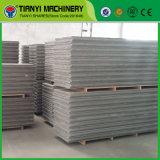 Tianyi 이동할 수 있는 조형 EPS 시멘트 샌드위치 위원회 기계