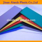 PVC Free Foam Sheet изготовления 4X8' с Высок-плотностью