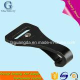 Покрытие порошка OEM штемпелюя часть использовано широко