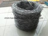 よい価格の中国の専門にされた製造の有刺鉄線