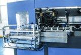 Automatische Blasformen-Maschine (L-BS514-6)