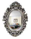 Miroir décoratif / Miroir antique / Miroir